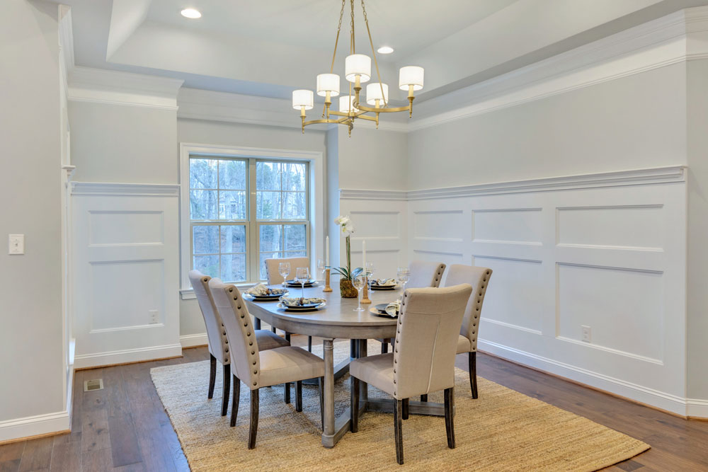 luxe virginia luxury charlottesville real estate