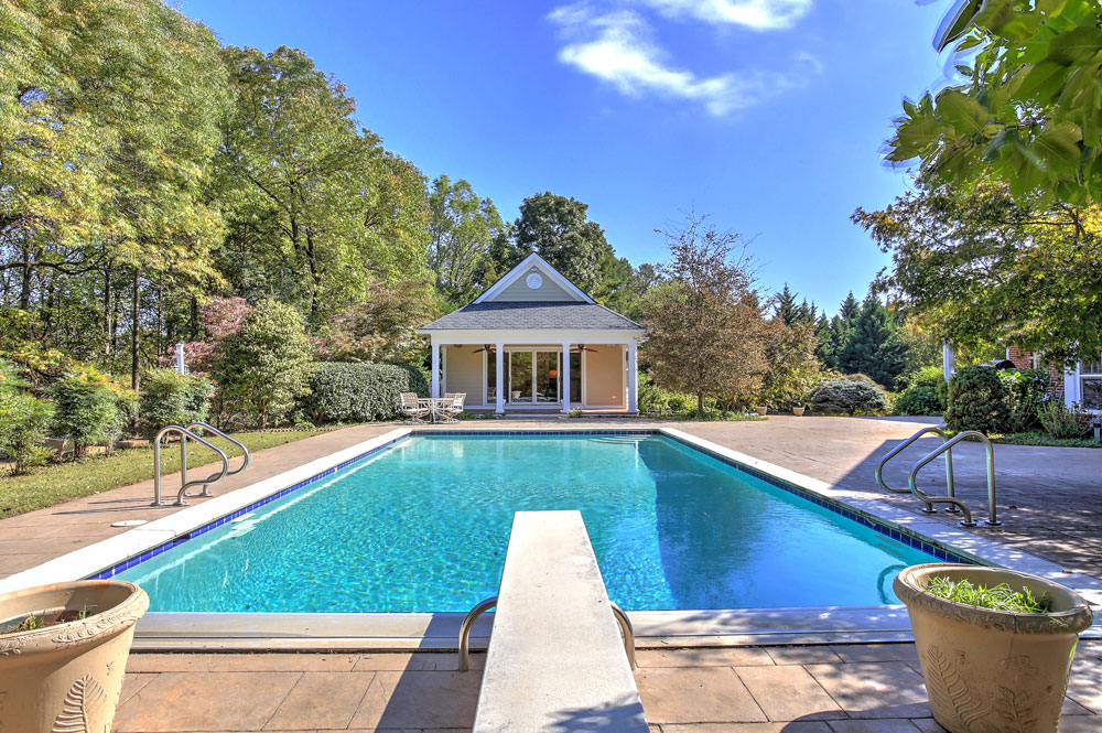 luxe virginia luxury charlottesville real estate